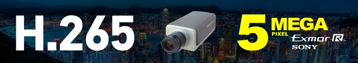 Beward.net - IP camera, ip video servers